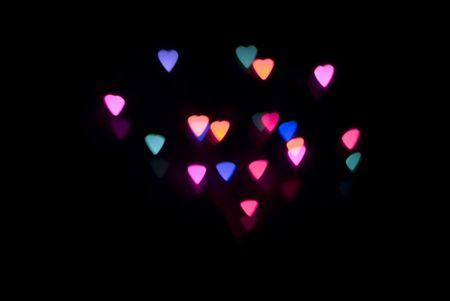 Pink_heart_lights