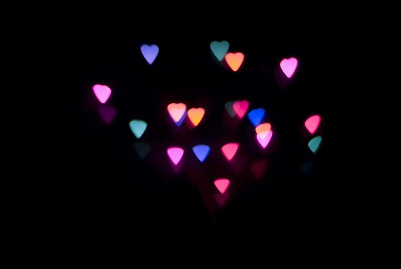Pink_heart_lights